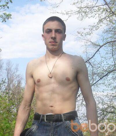 Фото мужчины sergraf22, Полтава, Украина, 31
