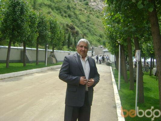 Фото мужчины Sedoy, Душанбе, Таджикистан, 53