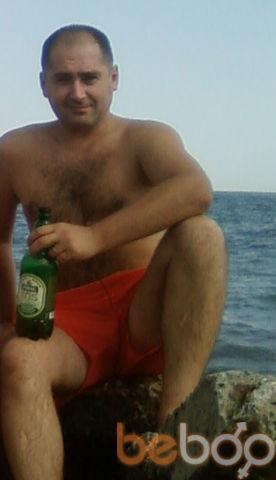 Фото мужчины Pronura, Черкассы, Украина, 43