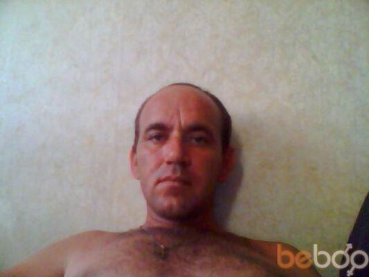 Фото мужчины alex75, Красноярск, Россия, 41