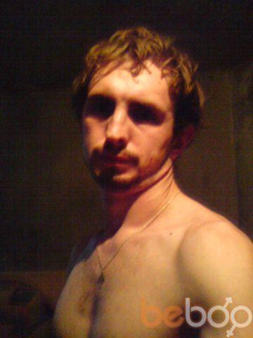 Фото мужчины ДЕНИС, Бендеры, Молдова, 36