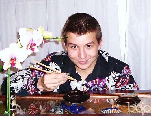 Фото мужчины Кирилл, Кишинев, Молдова, 25