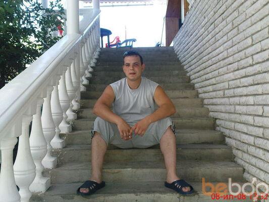 Фото мужчины игорян, Рязань, Россия, 33