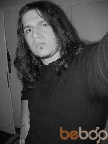 Фото мужчины Princeofhell, Анталья, Турция, 32