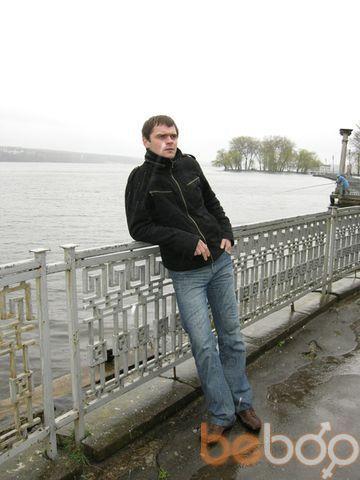 Фото мужчины Орландо, Киев, Украина, 36