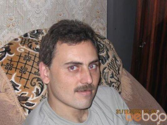 Фото мужчины calekcandr, Саратов, Россия, 41
