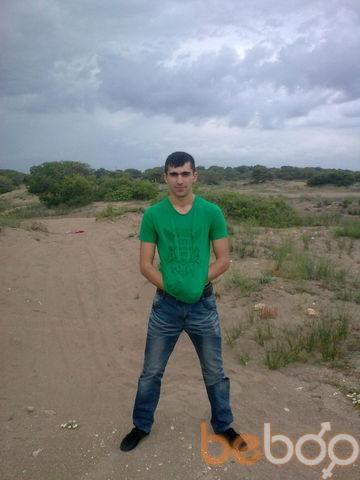 Фото мужчины shalun, Анталья, Турция, 28