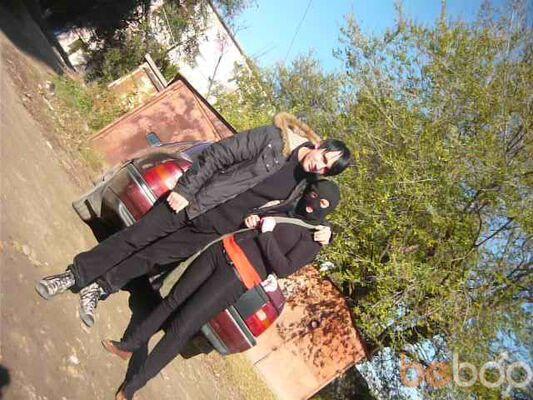 Фото мужчины jeleznii_98, Кишинев, Молдова, 36