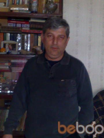 ���� ������� alexs, �������, ������, 54