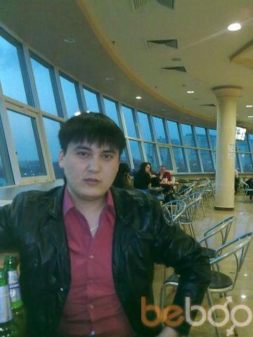 ���� ������� joluboruev, ������, ������, 32
