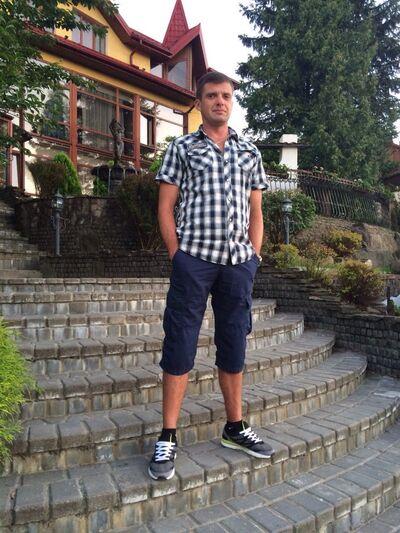 Фото мужчины Aleksandr, Кременчуг, Украина, 36
