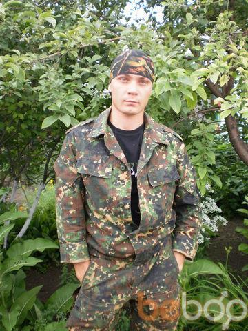 Фото мужчины skilet24, Новосибирск, Россия, 29