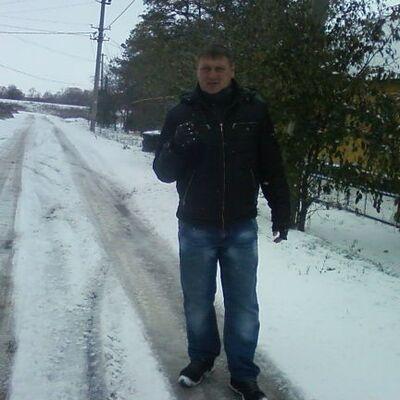 Фото мужчины АЛЕКСАНДР, Ставрополь, Россия, 32