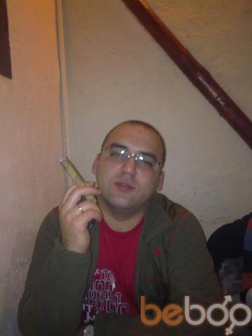 ���� ������� Rustam, ������, ������, 31