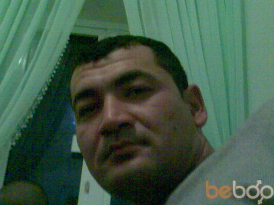 ���� ������� Xurshid, �����, ����������, 36