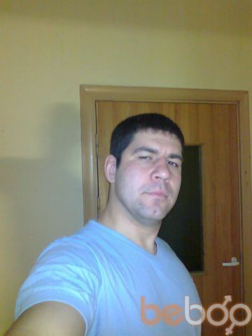 Фото мужчины artem, Химки, Россия, 32