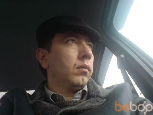 Фото мужчины ГНОМИК, Ташкент, Узбекистан, 42