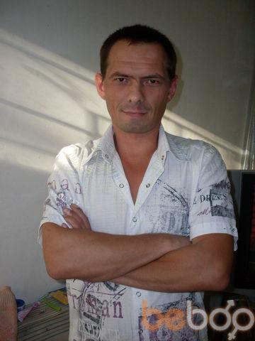 Фото мужчины dimon, Одесса, Украина, 40