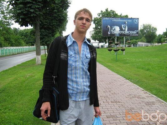 Фото мужчины Вадик, Брест, Беларусь, 27