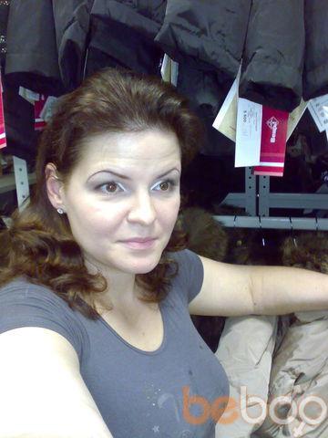 ���� ������� poteryashka, ������, ������, 36