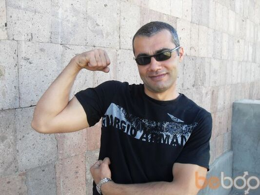 Фото мужчины marat, Ереван, Армения, 37
