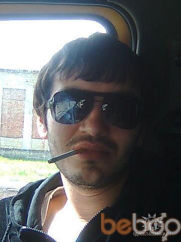 Фото мужчины король Артур, Махачкала, Россия, 32