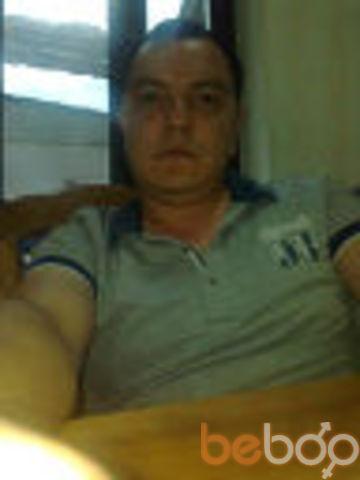 Фото мужчины rustam, Ташкент, Узбекистан, 35
