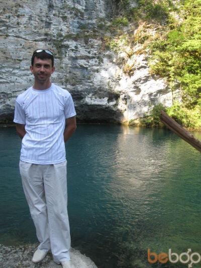 Фото мужчины alex, Рязань, Россия, 42