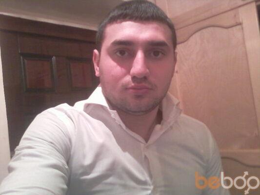 ���� ������� Vasif, ����, �����������, 28