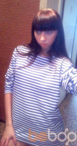 Фото девушки klybnika, Ноябрьск, Россия, 29