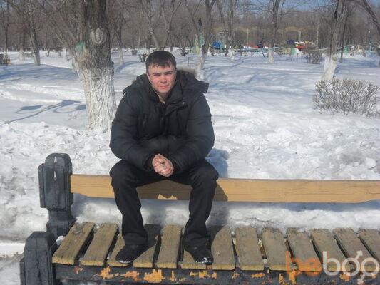 Фото мужчины dimaRealboy, Караганда, Казахстан, 26