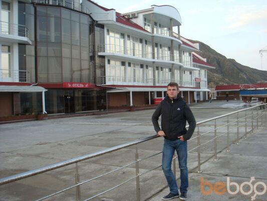 Фото мужчины twinpiks, Феодосия, Россия, 33