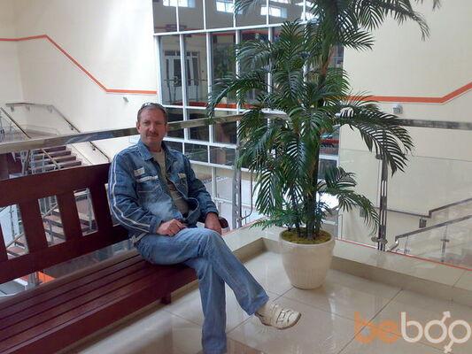 Фото мужчины ser gei, Новый Уренгой, Россия, 47
