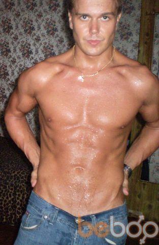 Фото мужчины Denis, Одесса, Украина, 36