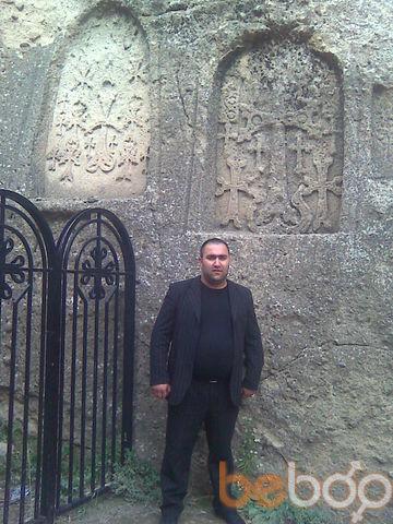 Фото мужчины 5555, Ереван, Армения, 36