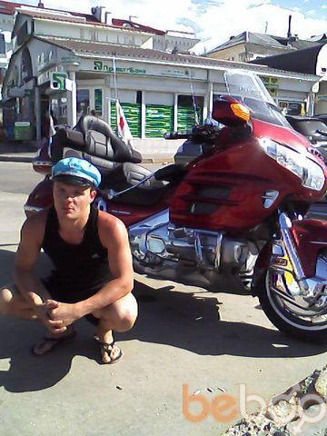 Фото мужчины антон1, Мариуполь, Украина, 31