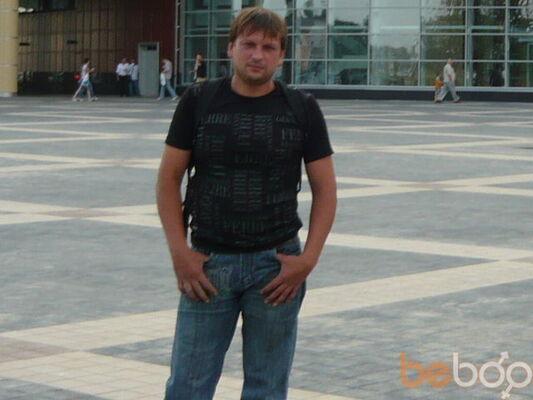 Фото мужчины miron2eva, Харьков, Украина, 33
