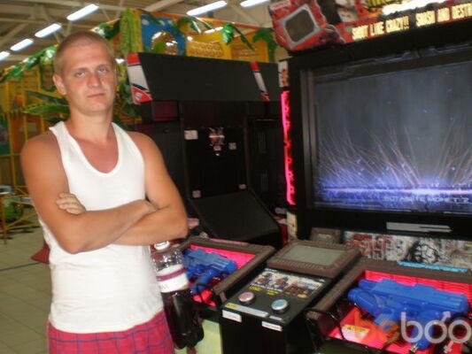 Фото мужчины Андрей, Гомель, Беларусь, 29