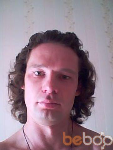 Фото мужчины Зайчик76, Можайск, Россия, 40