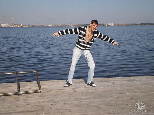 Фото мужчины Григорий, Искитим, Россия, 31