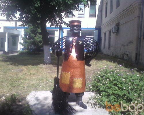 Фото мужчины fyodor, Кировоград, Украина, 42