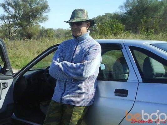 Фото мужчины Bilko, Краснодар, Россия, 49
