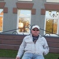 Фото мужчины Евгений, Москва, Россия, 51