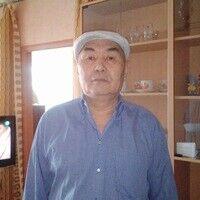 Фото мужчины Aman, Томск, Россия, 63