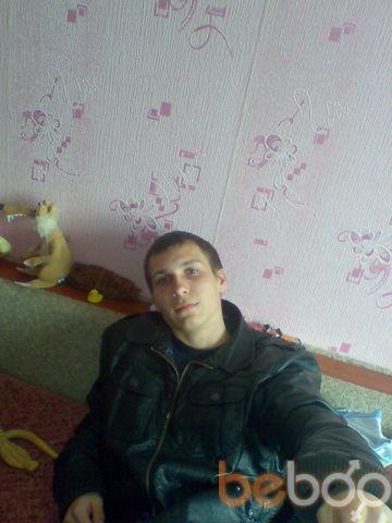 Фото мужчины drejkon, Комсомольск, Украина, 26