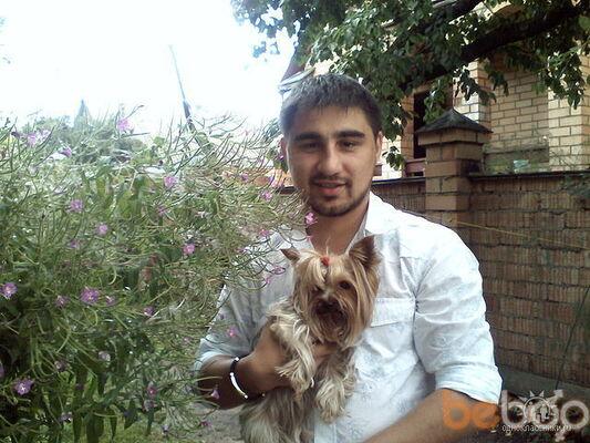Фото мужчины shagasi, Химки, Россия, 32