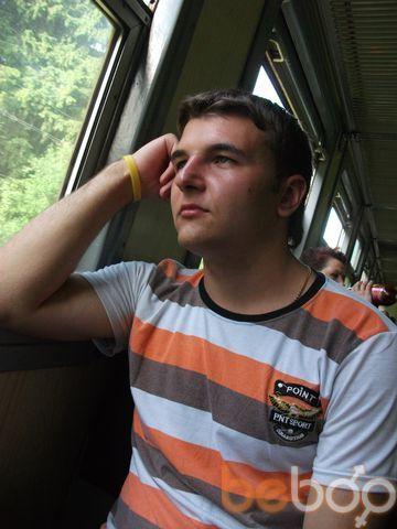 Фото мужчины AlaDiN, Минск, Беларусь, 25