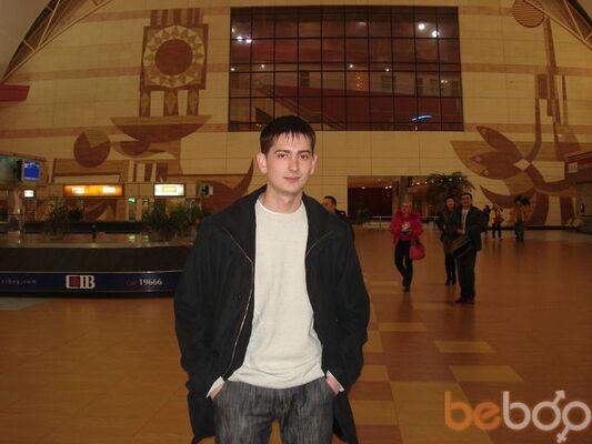 Фото мужчины Llirik, Уфа, Россия, 30