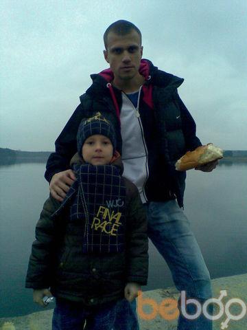 Фото мужчины цирон, Гродно, Беларусь, 33