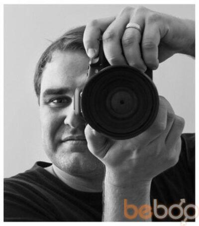 Фото мужчины Егор, Минск, Беларусь, 31